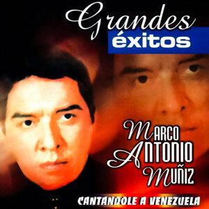 Cantandole A Venezuela