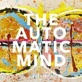 The Automatic Mind