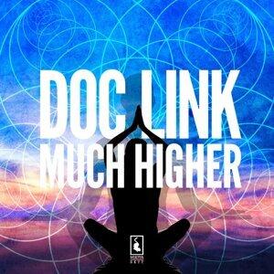 Much Higher