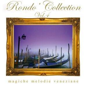 Rondò Collection, Vol. 4