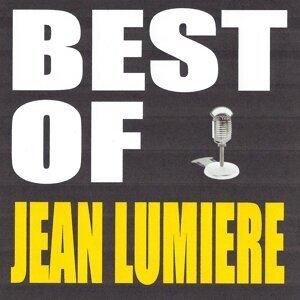 Best of Jean Lumière