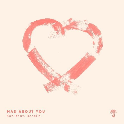 Mad About You - Extended Mix