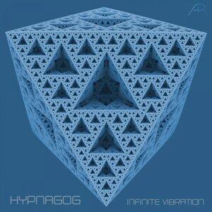 Infinite Vibration