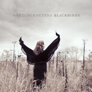 Blackbirds (Deluxe Version)