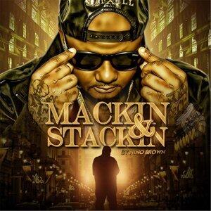 Mackin' and Stackin'