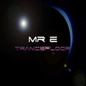 Trancefloor