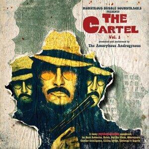 The Cartel, Vol. 1