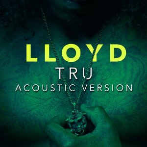 Tru (Acoustic Version)