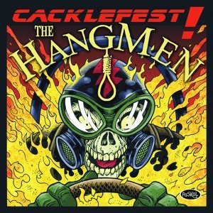 Cacklefest!