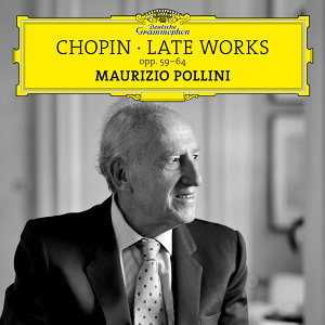 Chopin: 3 Valses, Op. 64, No. 2 In C Sharp Minor. Tempo giusto