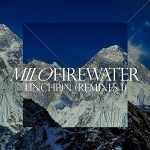 Linchpin Remixes, Pt. 1