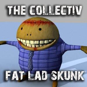Fat Lad Skunk