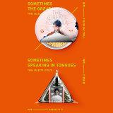有時The Great Yoga,有時口的形狀-林宥嘉演唱會自選Live CD