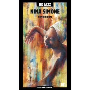 RTL & BD Music Present Nina Simone