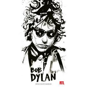 RTL & BD Music Present Bob Dylan