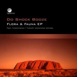 Flora & Fauna EP