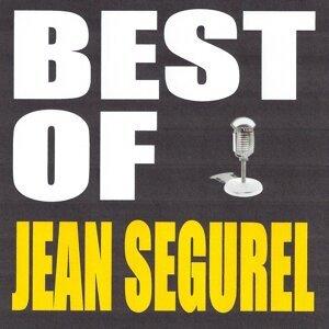 Best of Jean Segurel