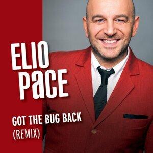 Got The Bug Back - Remix