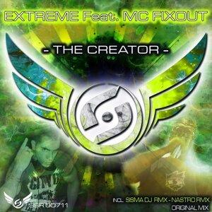 The Creator