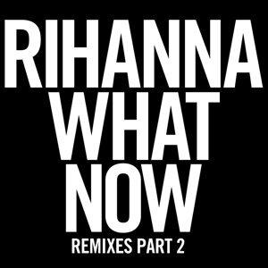 What Now - Remixes Part 2
