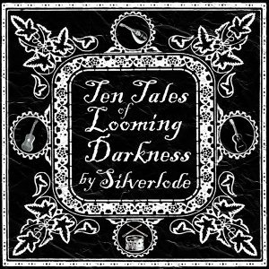 Ten Tales of Looming Darkness - Remastered