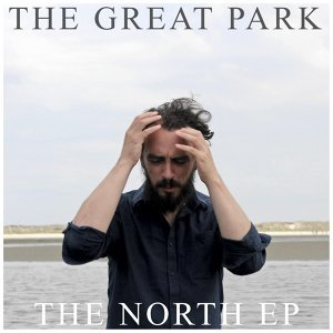 The North - EP