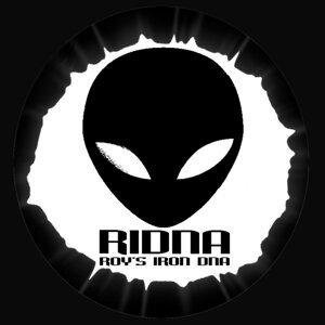 Aliens EP
