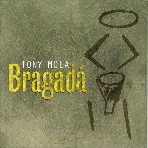Bragada