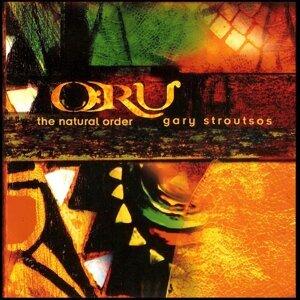 Oru: The Natural Order