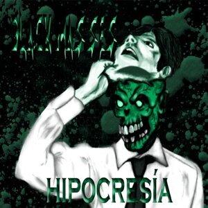 Hipocresía (Deluxe Edition)