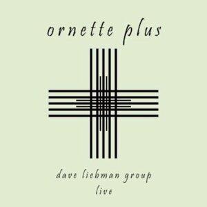 Ornette Plus