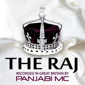 The Raj
