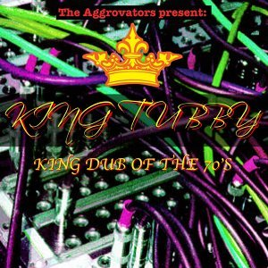 King Dub of the 70's