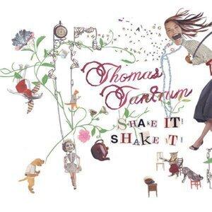 Shake It Shake It