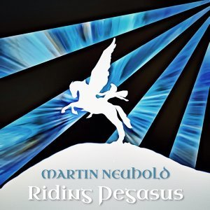 Riding Pegasus