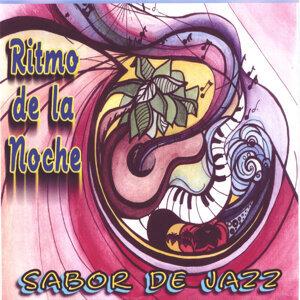 Sabor de Jazz