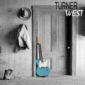 Turner West