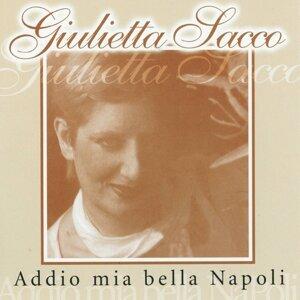 Addio mia bella Napoli - Best Neapolitan Classical Songs