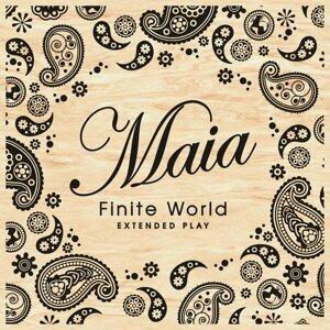Finite World