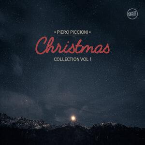 Piero Piccioni Christmas Collection Vol. 1