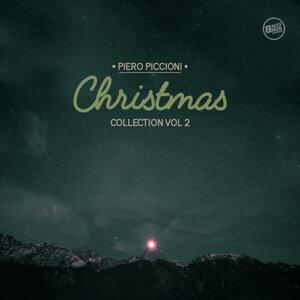 Piero Piccioni Christmas Collection Vol. 2