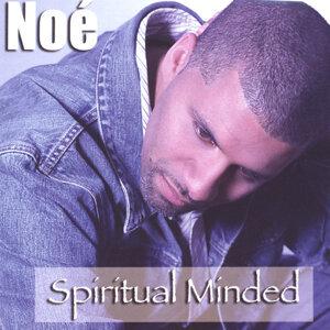 Spiritual Minded