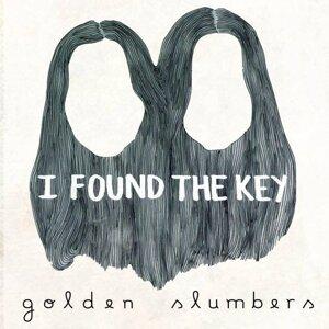I Found the Key