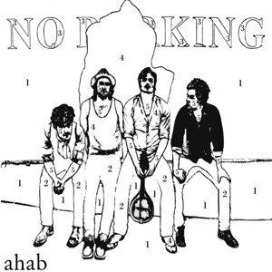Ahab Ep