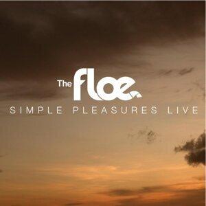 Simple Pleasures - Live