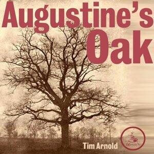 Augustine's Oak