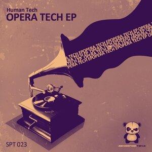 Opera Tech