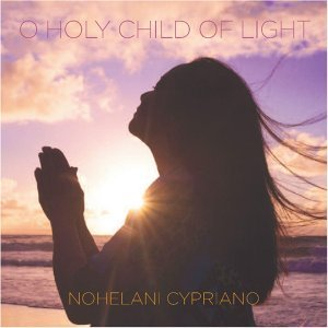 O Holy Child of Light