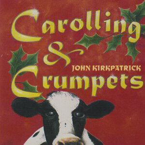 Carolling & Crumpets