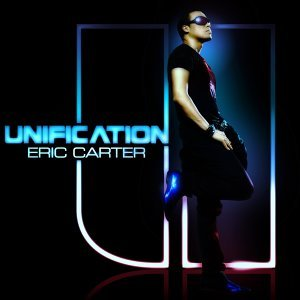 Unification - Original Club Mix